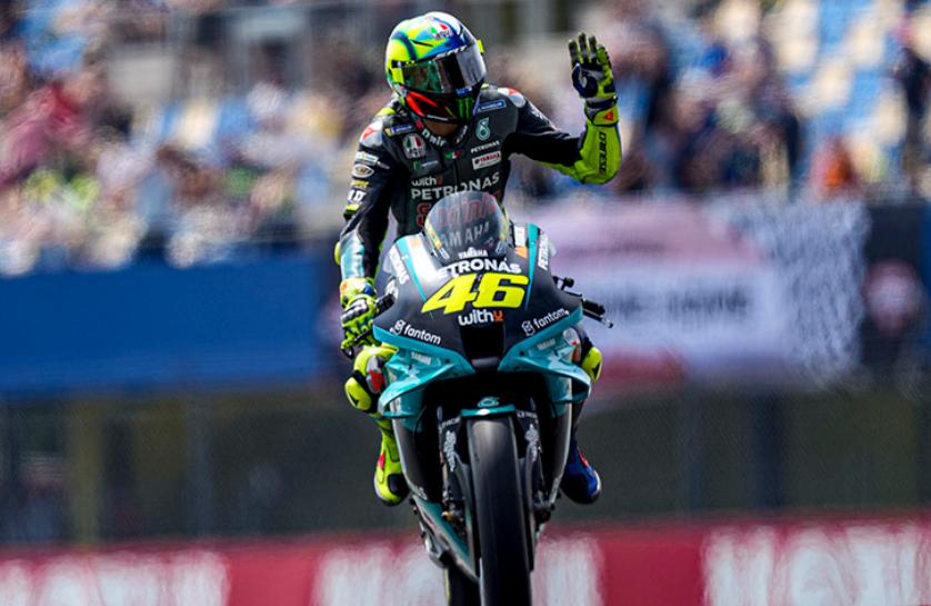 175.-Valentino-Rossi-se-retira-1.png