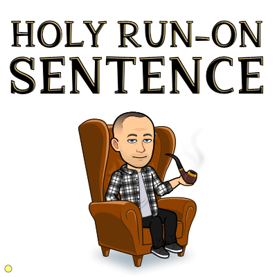 holyRun-OnSentence.png
