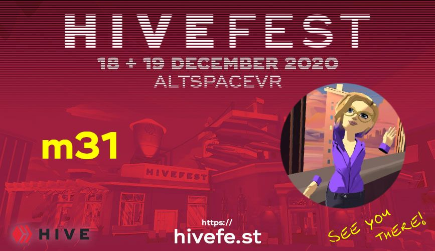 hivefest_attendee_card_m31.jpg