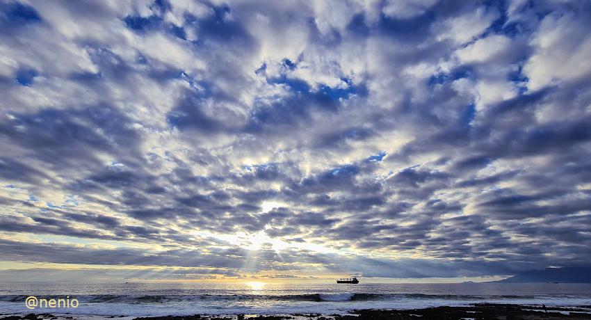 antofagasta-clouds-016.jpg