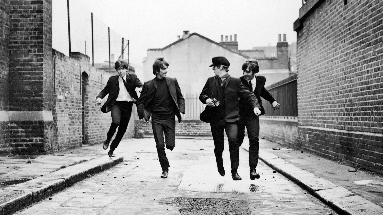 Music - The Beatles band photo wallpaper.jpg