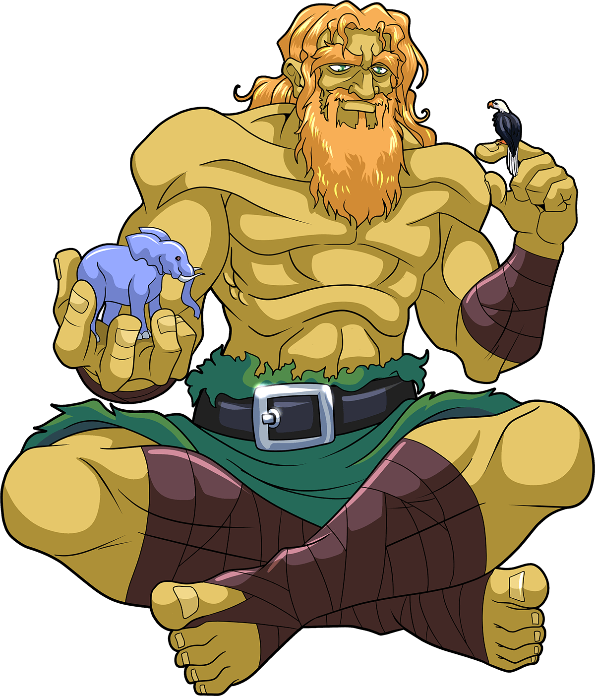 Peaceful Giant.png