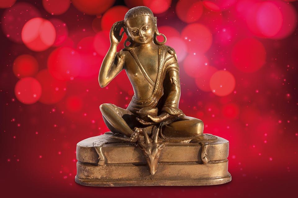 yogi Milarepa pixa.jpg