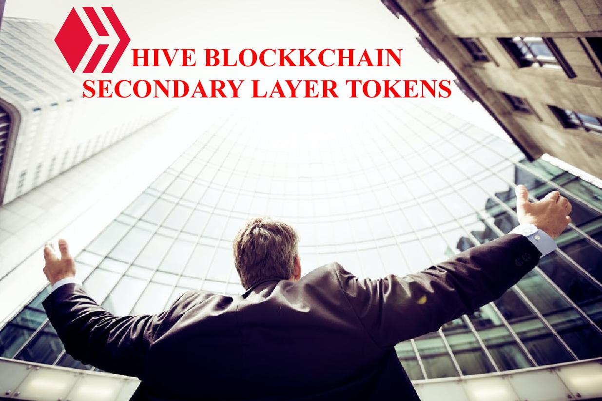 leofinance_achievements.jpg