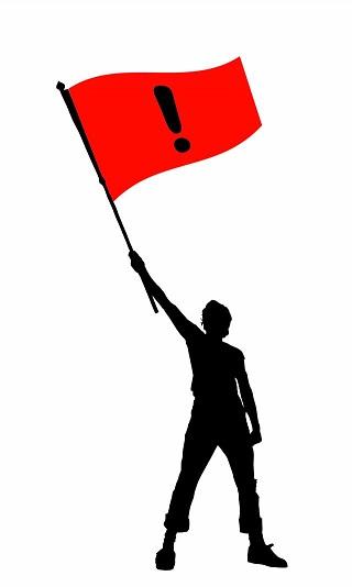 man_waving_red_flagdownvote.jpeg