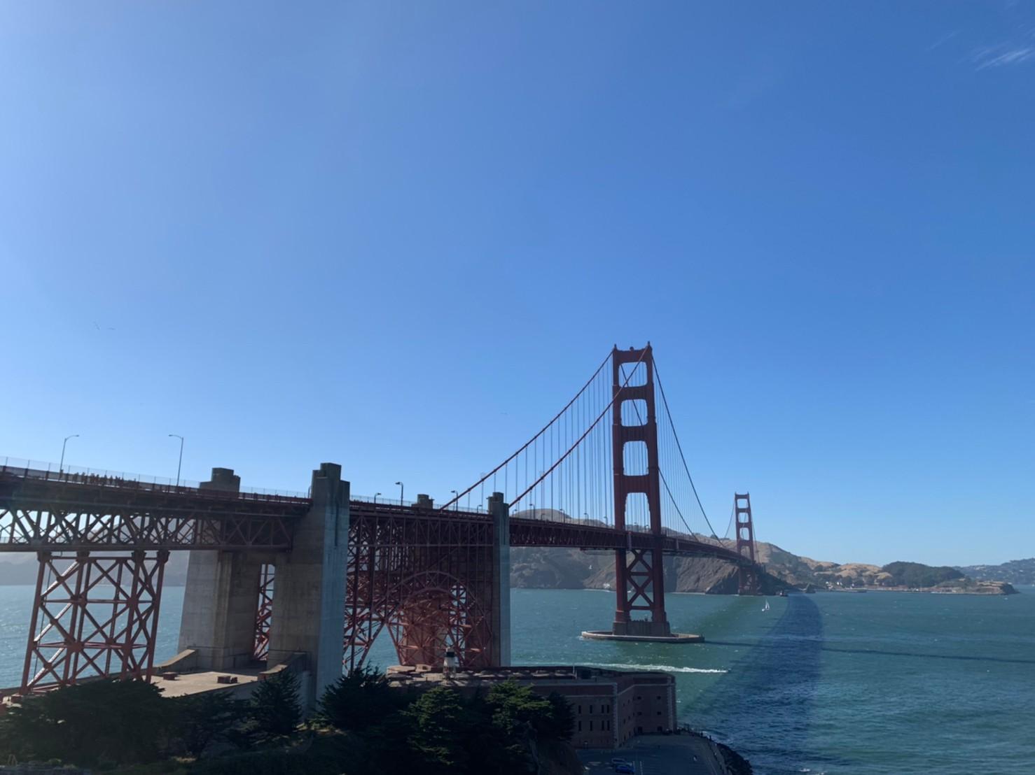 Golden Gate Bridge7.jpg