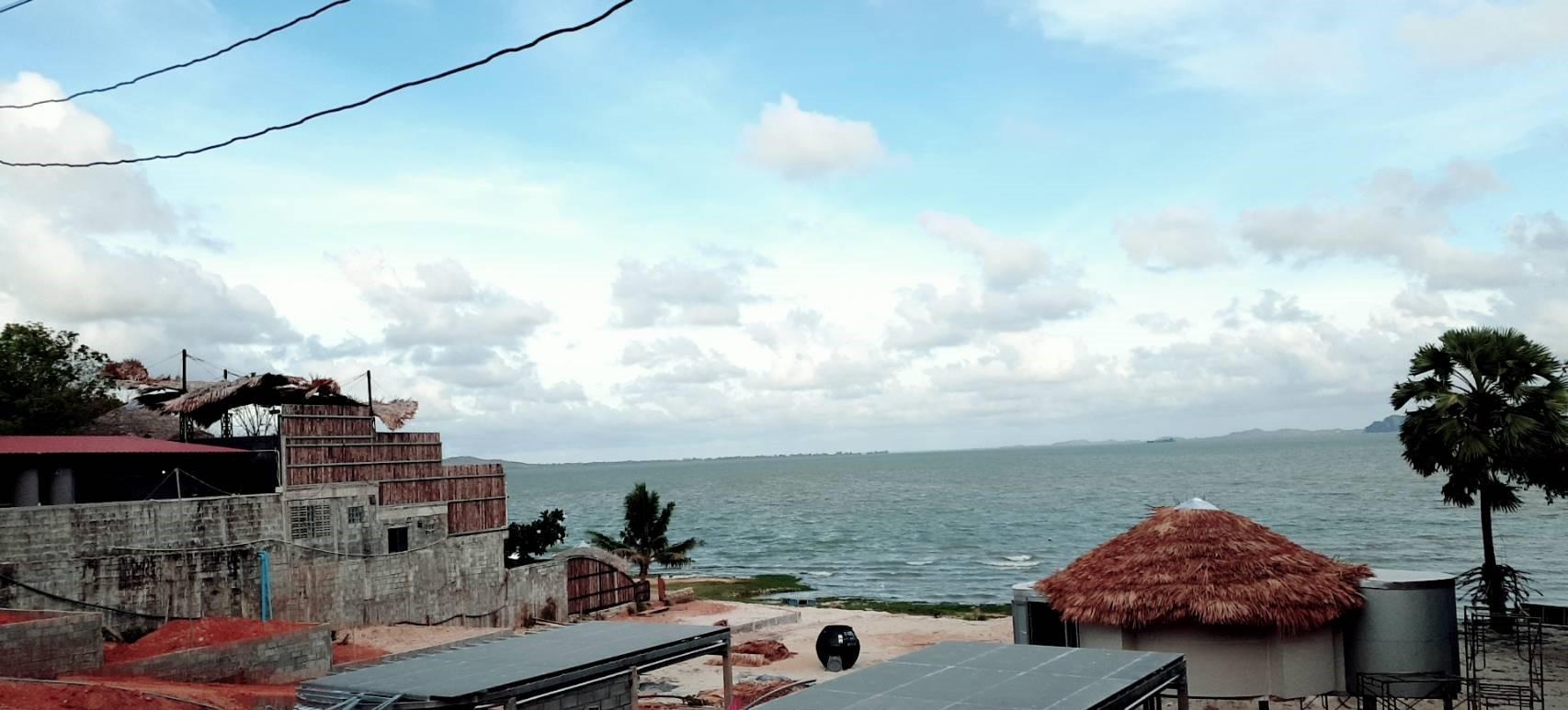 sea view13.jpg