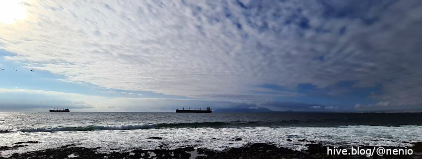 antofagasta-clouds-004.jpg