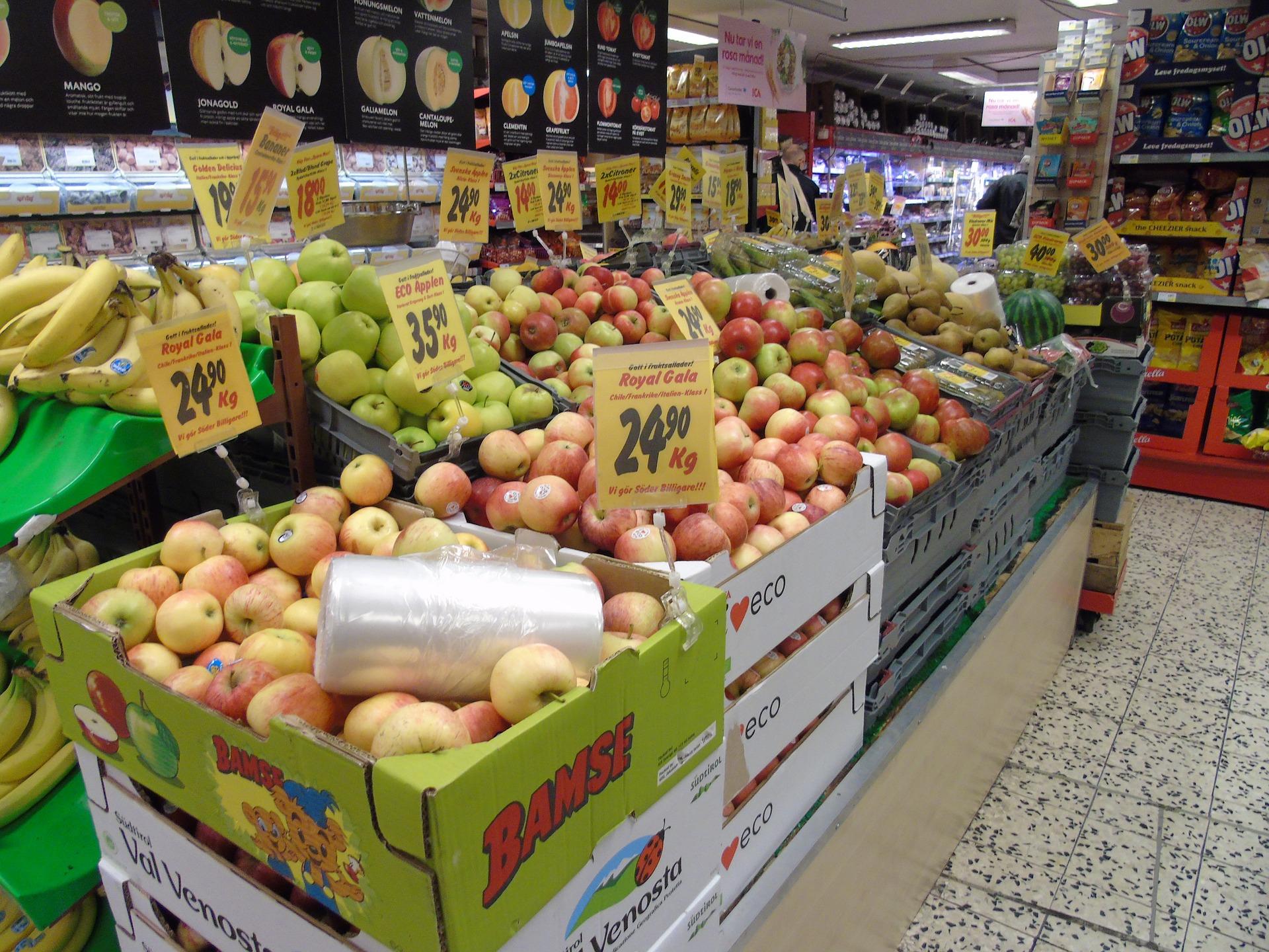 fruit-1006057_1920.jpg