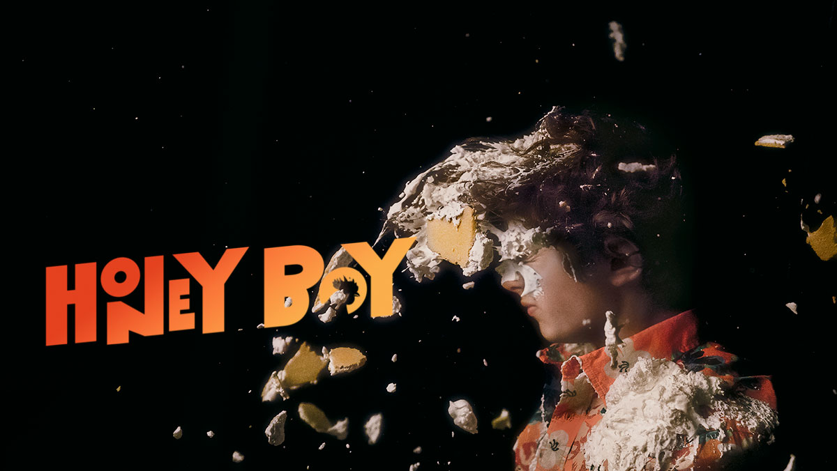 Honey-Boy-_OriginalAsset_WithEdits.jpg