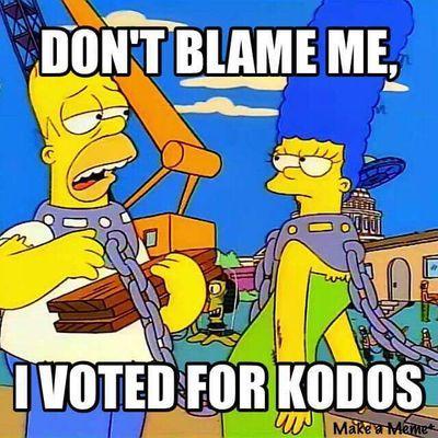 votedforkodossimpsons.jpg