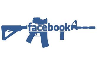 FacebookGunssocialmedia.png
