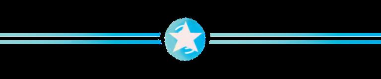 rising star separador de texto.png