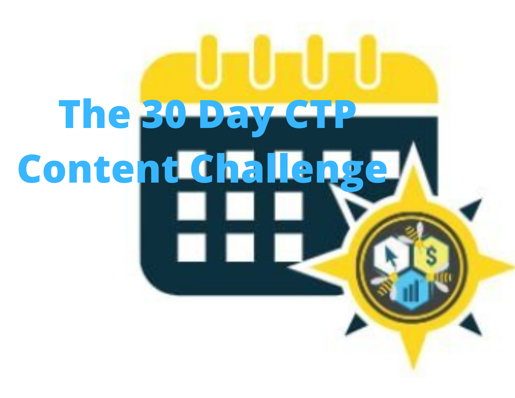 The 30 Day Content Challenge.png