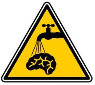 brainwash2.png