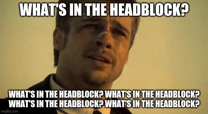headblock.jpg