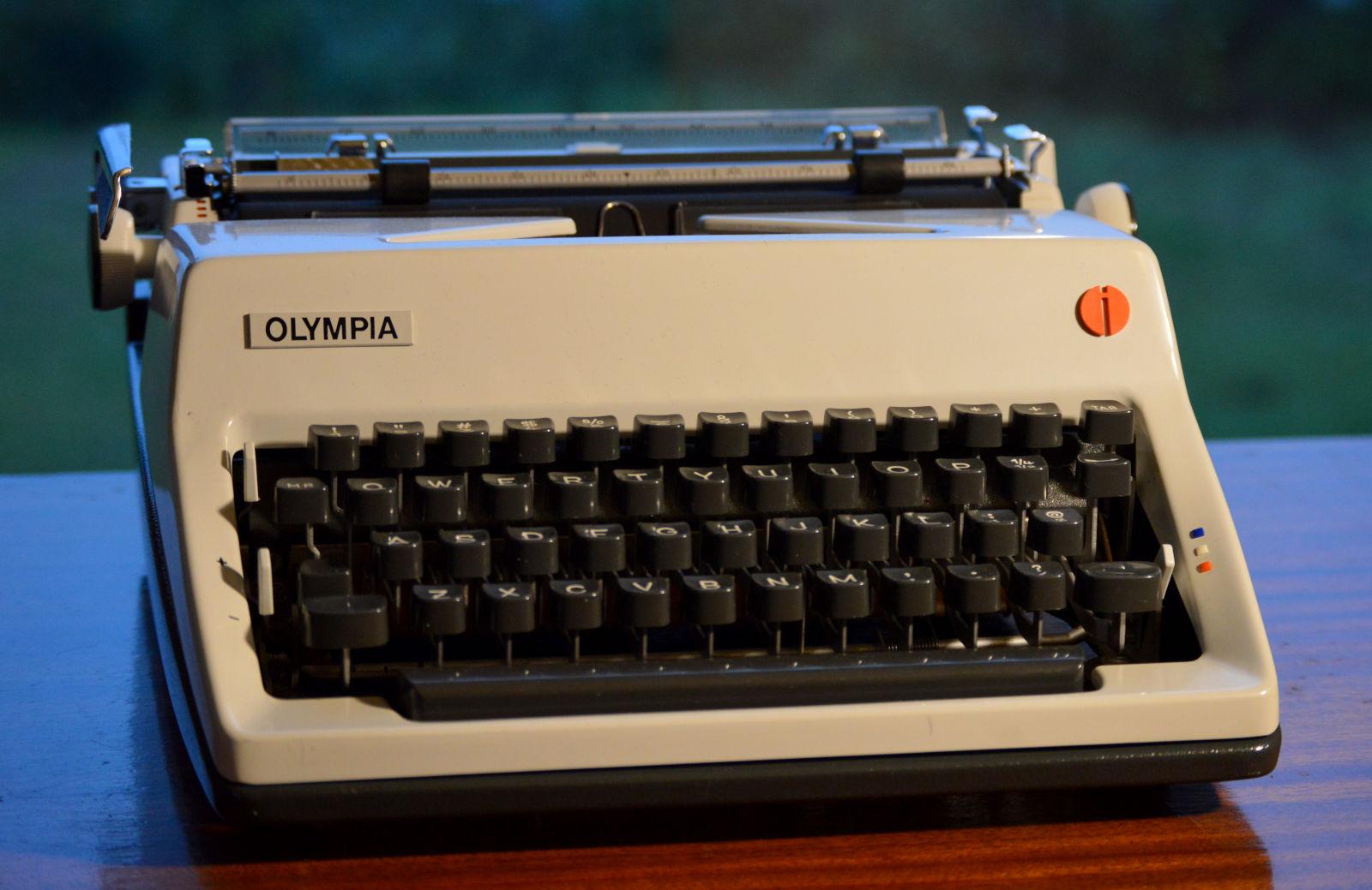 """Olympia.JPG"""