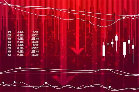 marketbleedingblood.jpg
