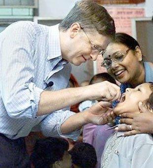 Gates-Polio-India.jpg