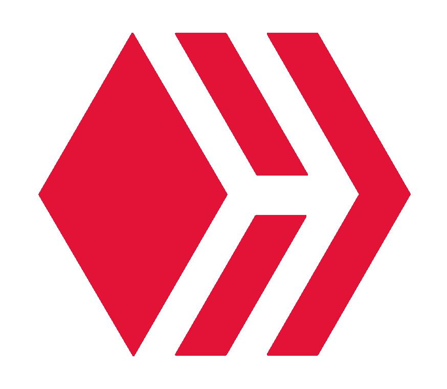 logo_transparent@4x.png
