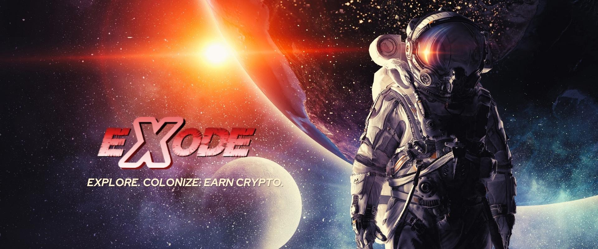 Exode Game.jpg