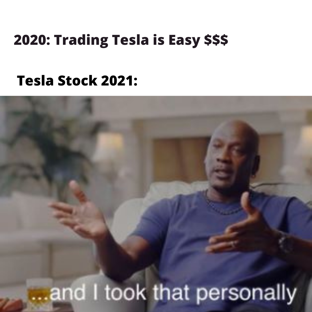 2020_ Trading the stock market is easy.png