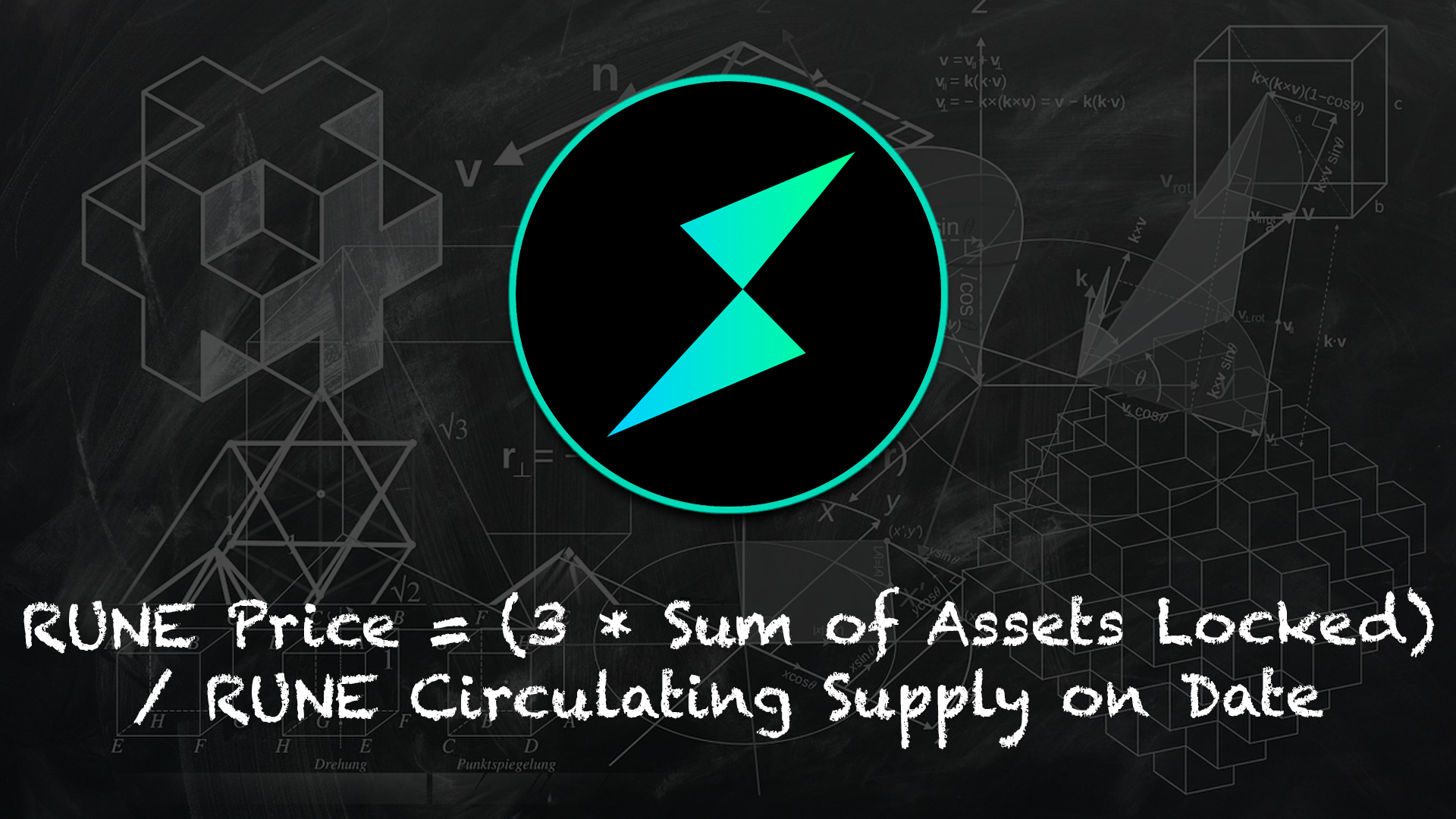 RUNE Deterministic Value and How We Can Use it to Predict  Price Action in the Future.png