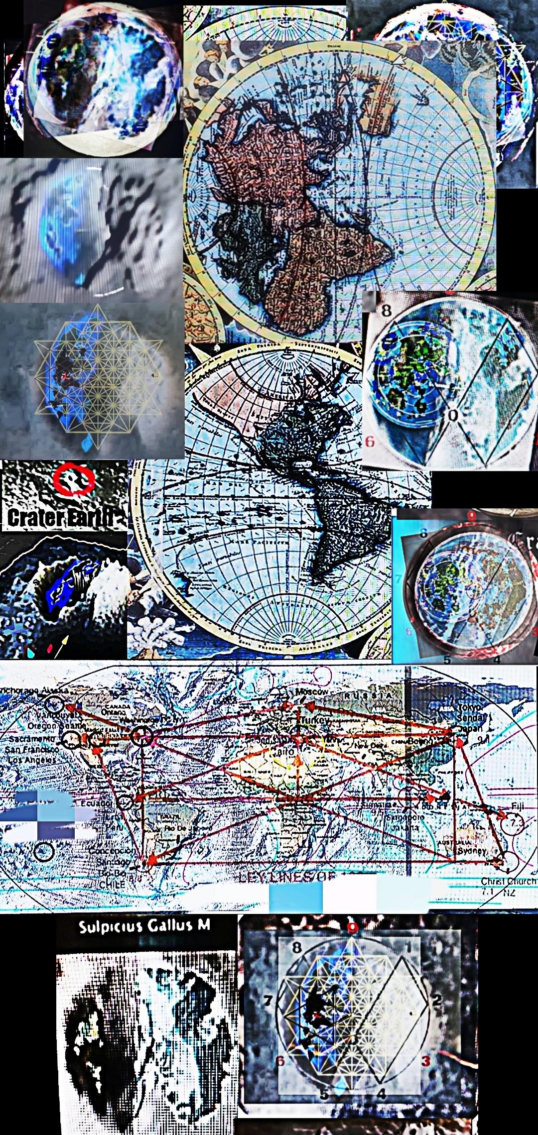 EarthGrid.jpg