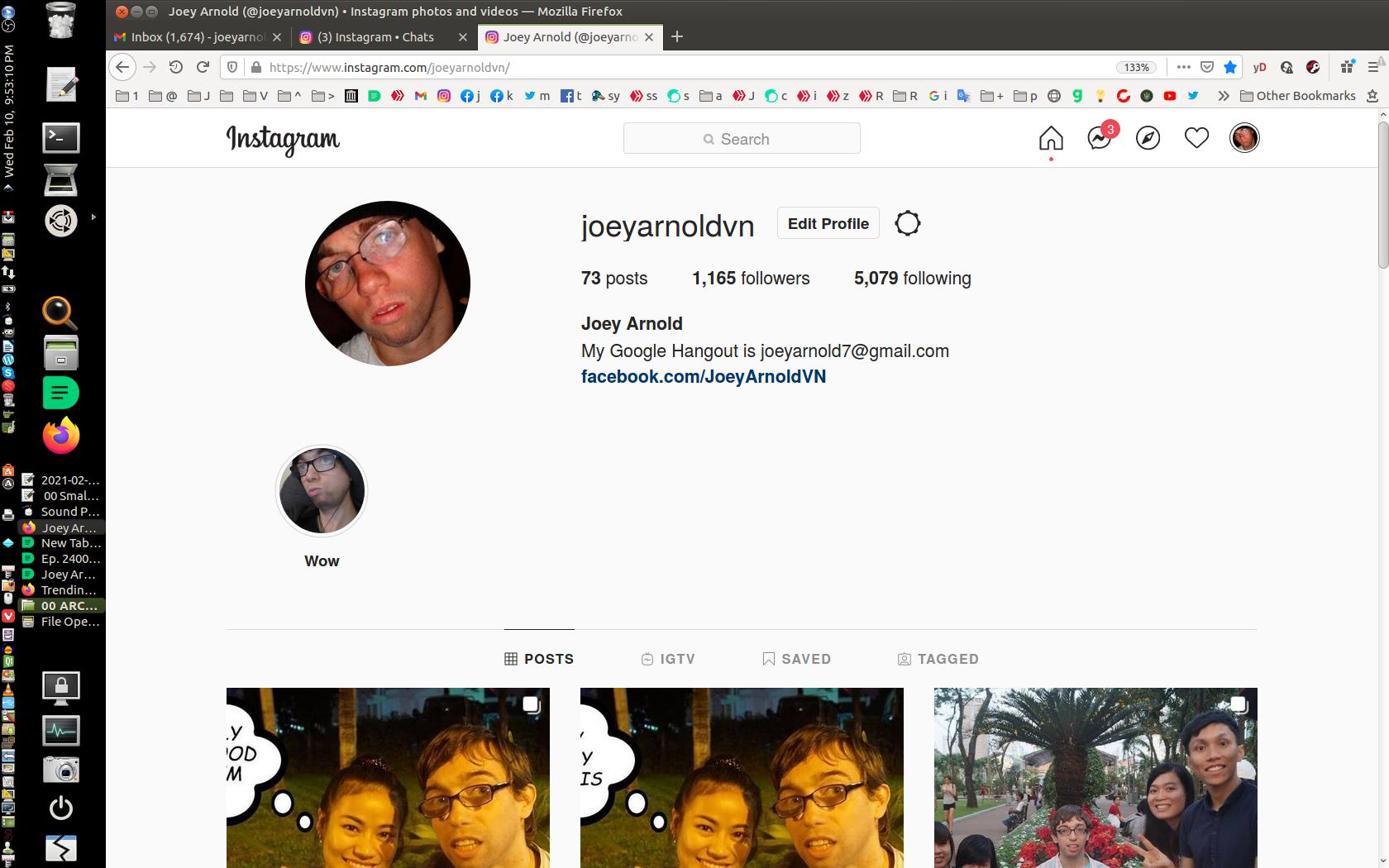 Screenshot at 2021-02-10 21:53:10 My Joeyarnoldvn Instagram.png