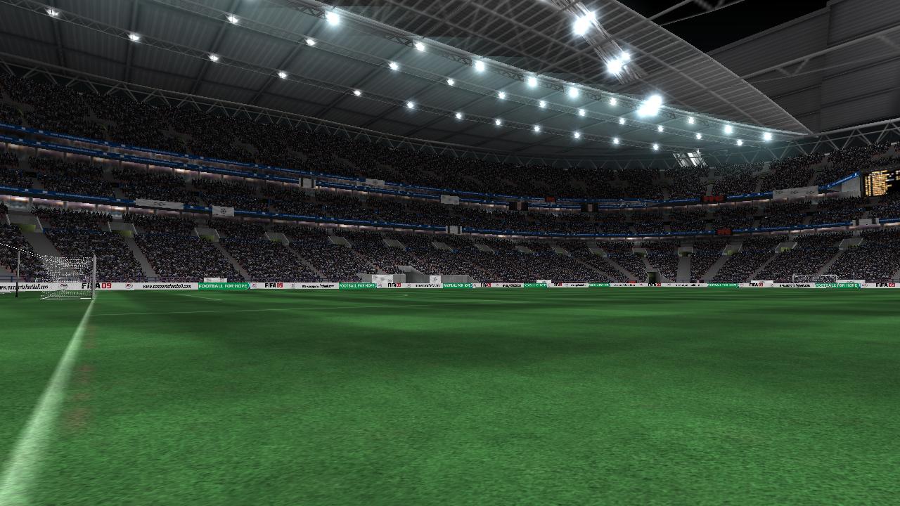 FIFA 09 12_3_2020 2_08_38 AM (1).png