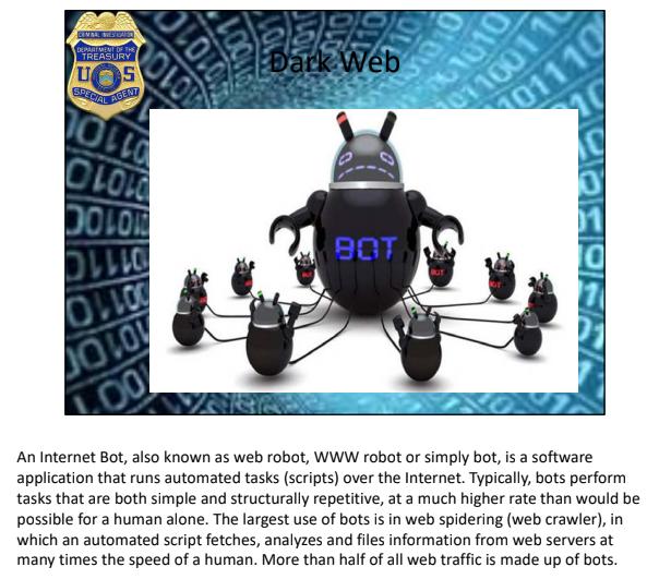 darkwebirsbot.png