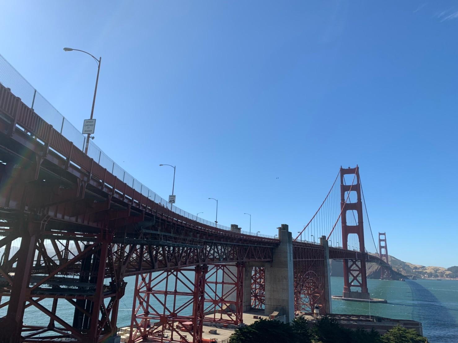 Golden Gate Bridge26.jpg