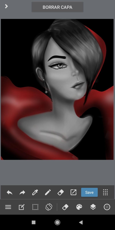 Screenshot_2020_04_16_08_31_01_971_com_medibang_android_paint_tablet.jpg
