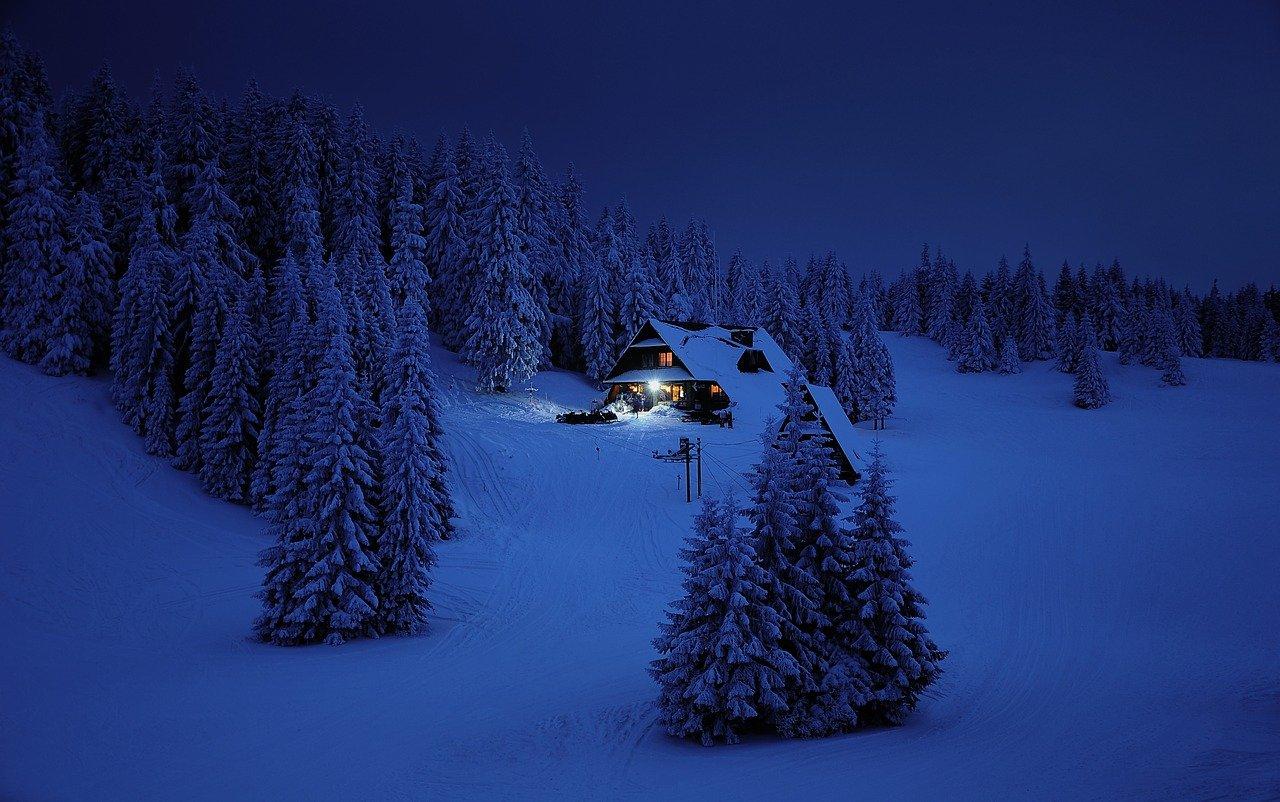 snow-3373432_1280.jpg