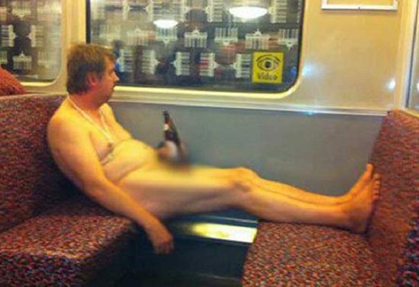 naked-beer-subway-bus-public-transportation.jpg