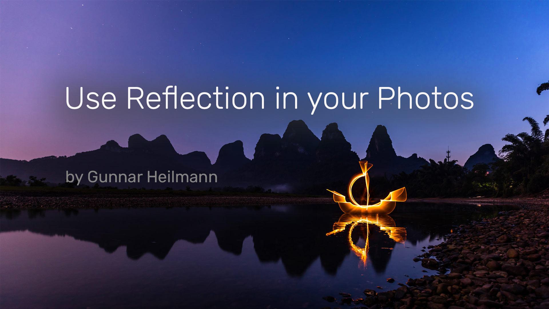 YoutubeThumb-Reflections.jpg