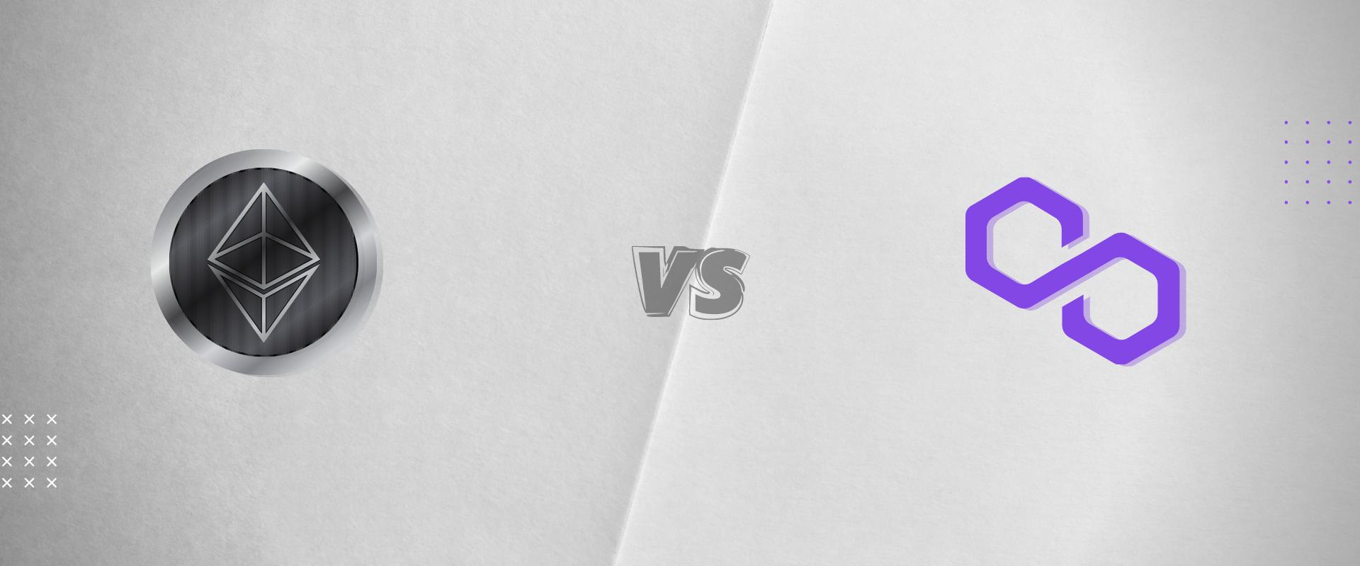 Polygon vs Ethereum.png