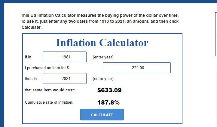 0187Inflation.jpg