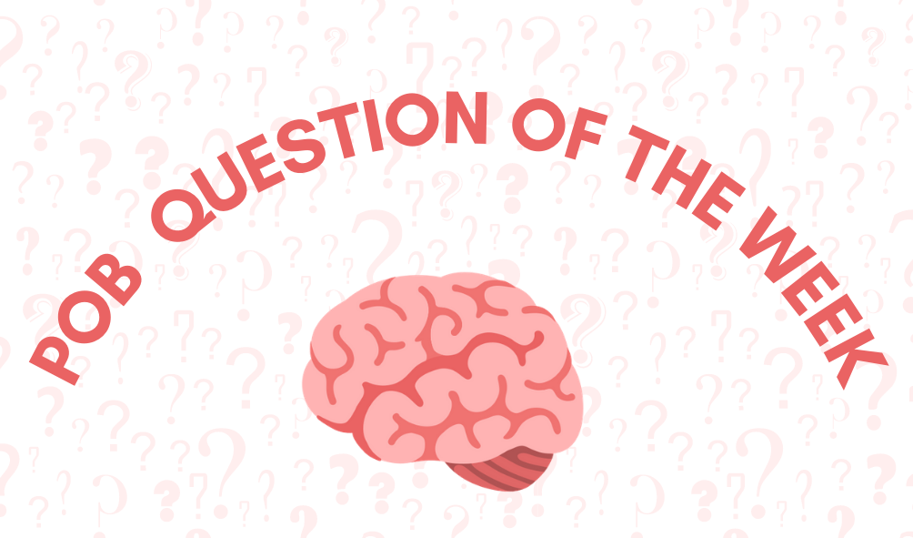 Question Of The Week.png