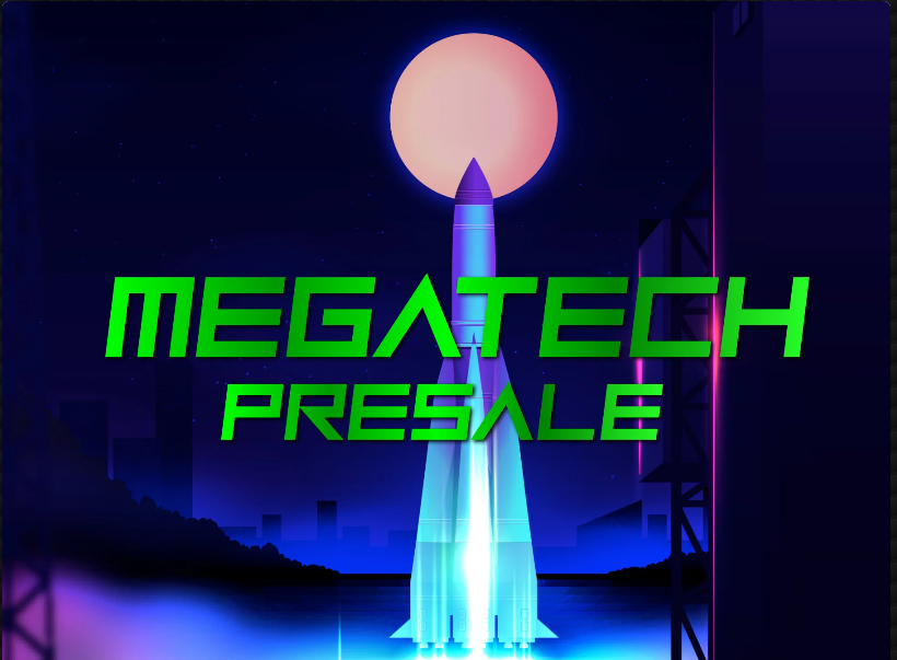 Megatech solar power crypto in SA.png