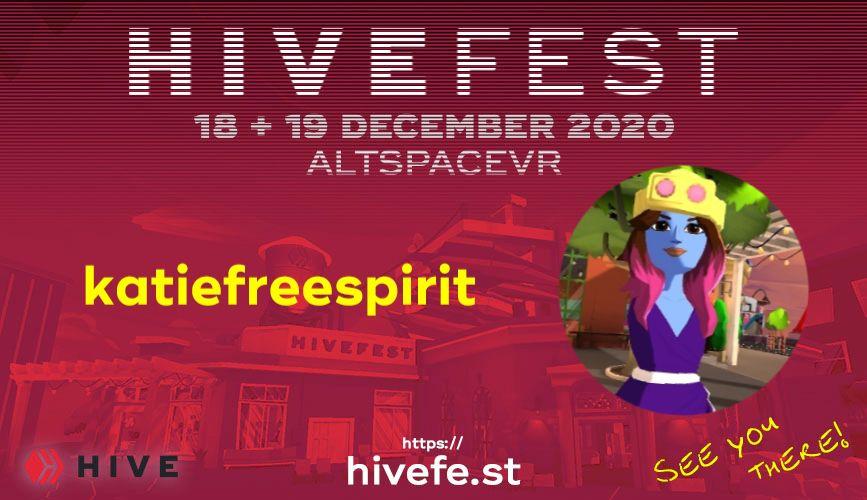 hivefest_attendee_card_katiefreespirit(3).jpg