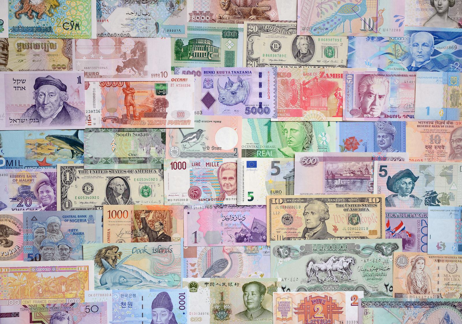 Banknotesworld.jpg