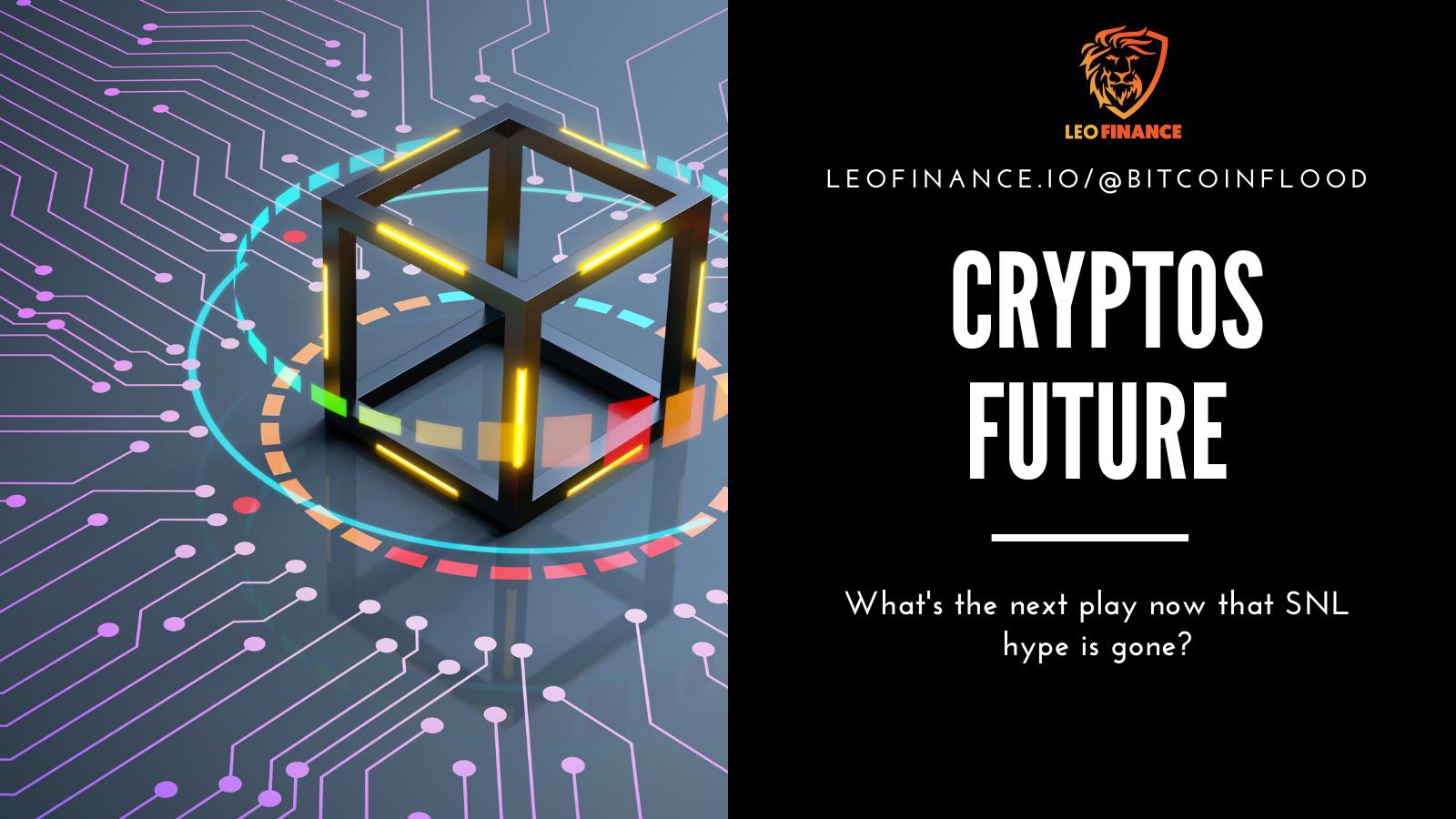 cryptosfuture.png
