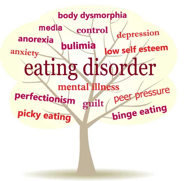 tips-for-eating-disorder.jpg