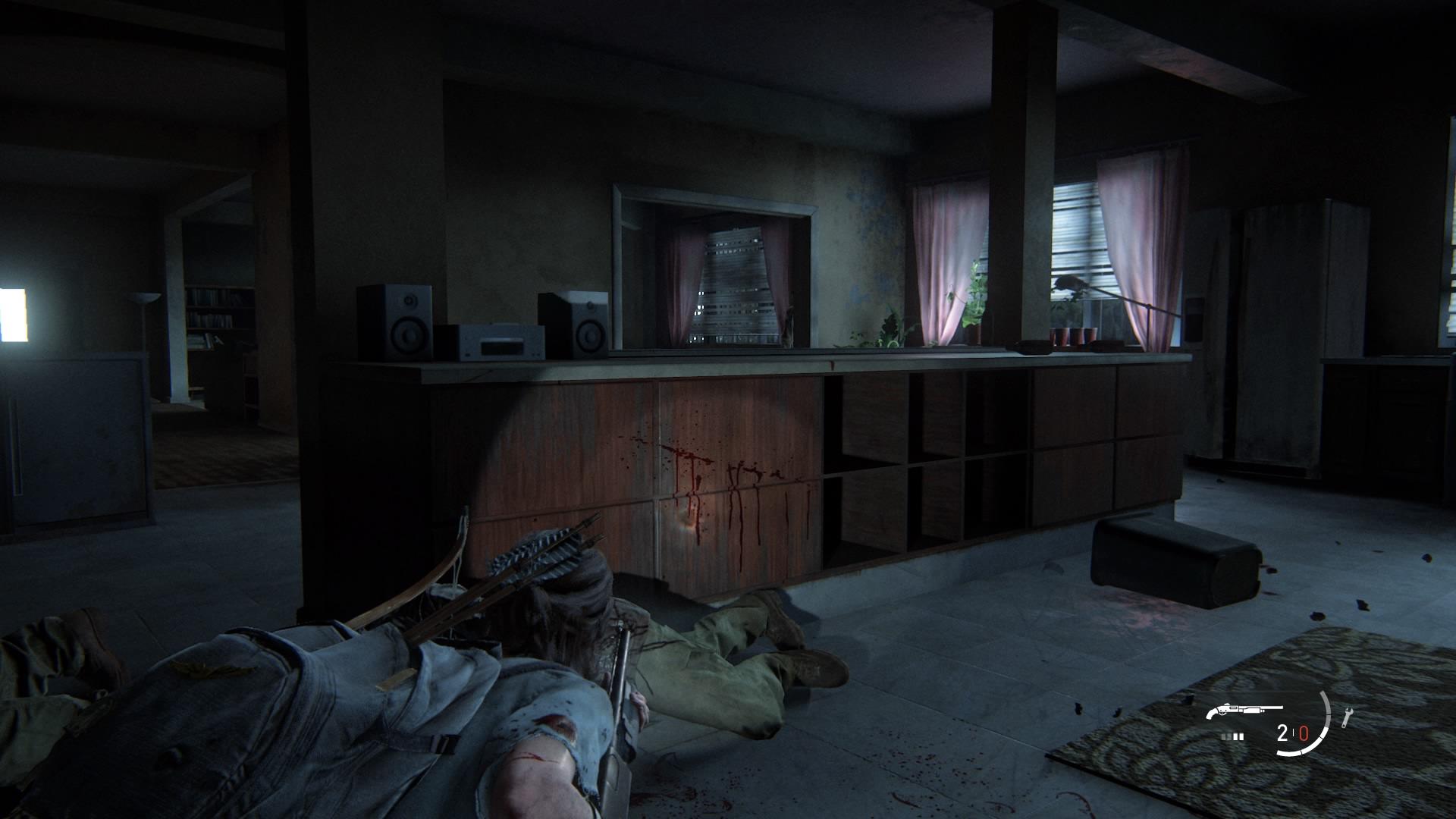 The Last of Us™ Part II_20200723165645.jpg