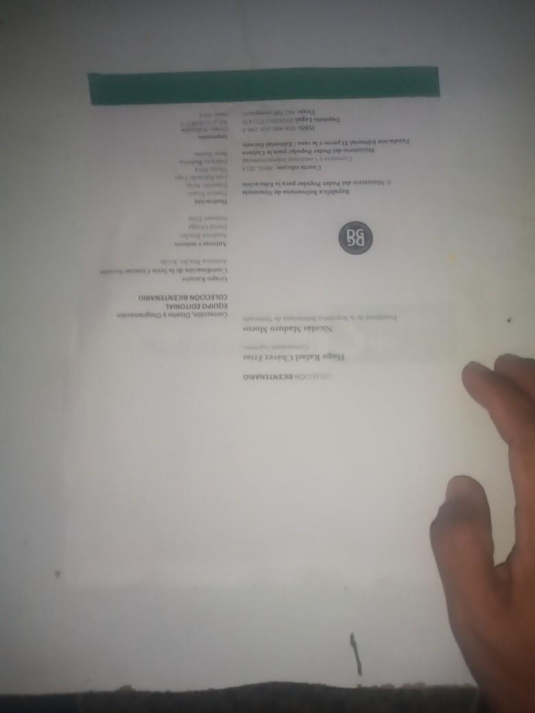 IMG_20210730_195116058_copy_780x1040.jpg