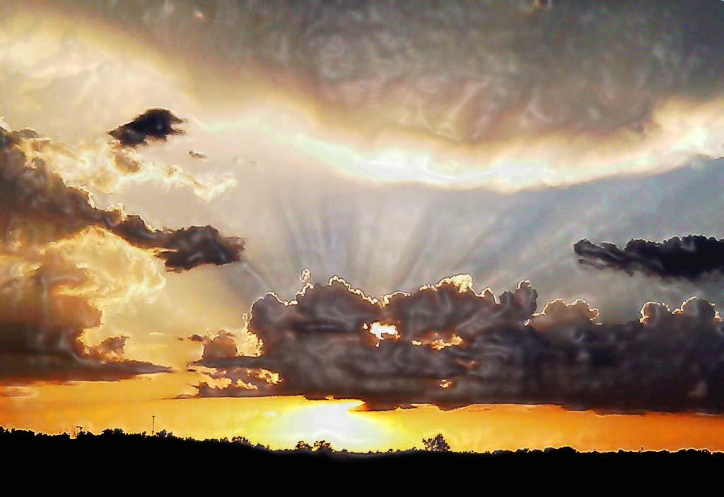 prattville_sunset_by_gunni88_dblcs6l.jpg