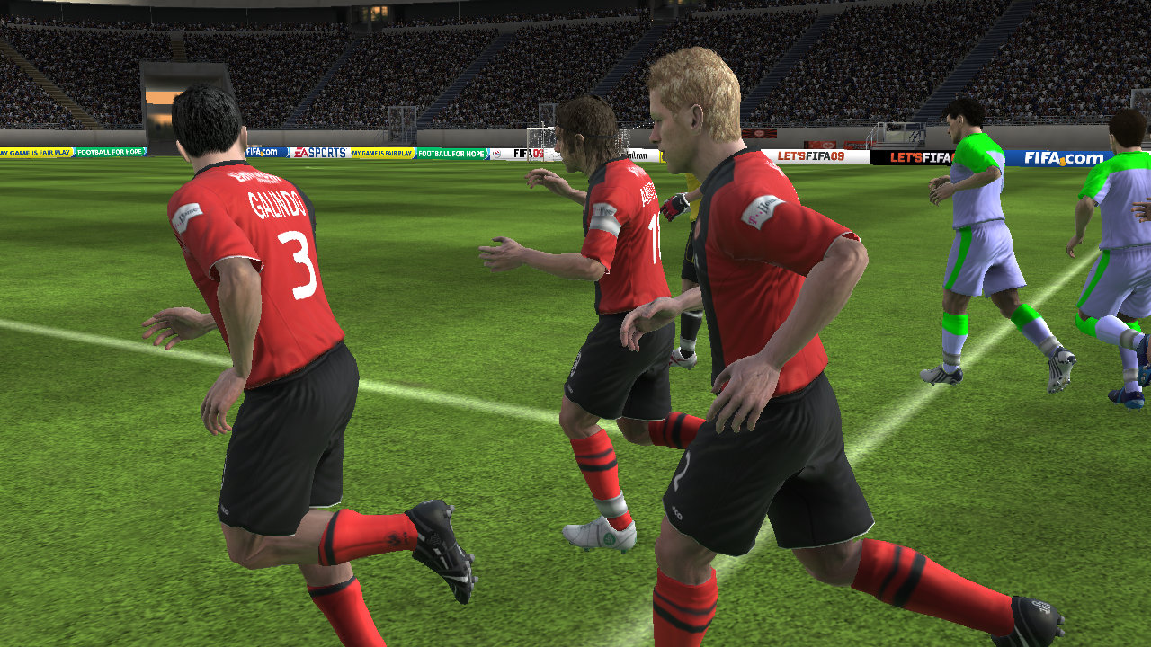 FIFA 09 7_17_2021 5_03_25 PM.png