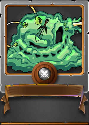 Creeping Ooze.png