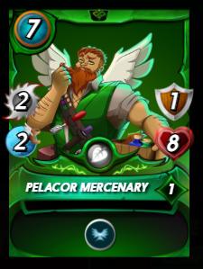 Pelacor Mercenary.PNG